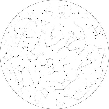 constellation-spring-equinox.png