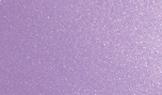 Pearl violet|RAL 4011